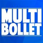 MultiBollet's avatar
