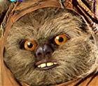 Ewokhurricane54's avatar