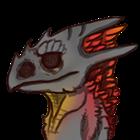 stashalee's avatar