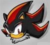 shadow594's avatar