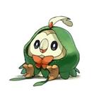 rainzoneg's avatar