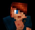 mactapz's avatar