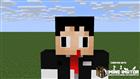 MarufTIM's avatar
