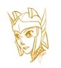 WildFyreful's avatar