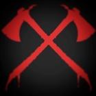 RedTomahawk77's avatar