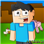 AccioAce's avatar