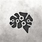 TehNut's avatar