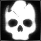 zeraphel's avatar