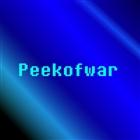 Peekofwar's avatar