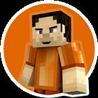 KreatorB's avatar