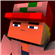MuffinManatee's avatar