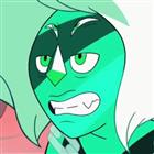 Dilophoraptor's avatar