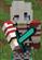 Sindrefagerheim's avatar