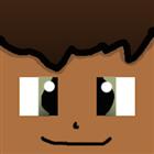 pizzasmart's avatar