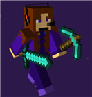 CNSpencer's avatar