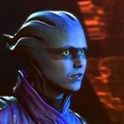 SyNcmE's avatar
