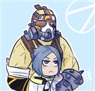 Zjordo's avatar