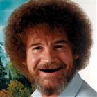 MatthewGolds's avatar