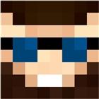 WolfRunner20's avatar