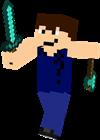 Avatar_Eddy's avatar