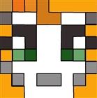 RoarkCats's avatar