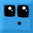 BlockCabin's avatar