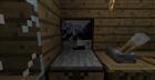 Cynvex's avatar