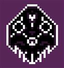 jacklego5's avatar
