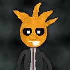 MaxCraft548's avatar