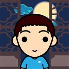 Docodezo's avatar