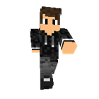 Crafter_Kid1001's avatar