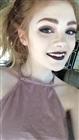 Azarathe's avatar