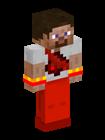 cookieswag's avatar