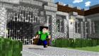 Mikey6018's avatar