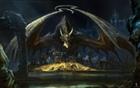 blkdragon71's avatar