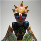 rasamalai's avatar