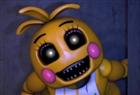 FiveNights37's avatar