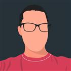 IAreKyleW00t's avatar