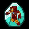 GeronForever's avatar