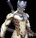 Retic's avatar