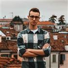 matteorizzo's avatar