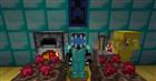 coltj1's avatar