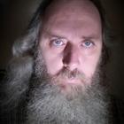 Thorgier's avatar