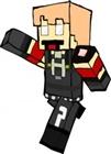 ChillaxOwner's avatar