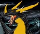 jakdax's avatar
