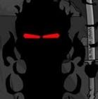 castlesRme's avatar