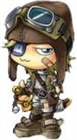 mattbrvc's avatar