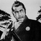 Kamiizumi's avatar