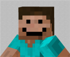 Job3rt's avatar
