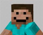 Job3rt's avatar